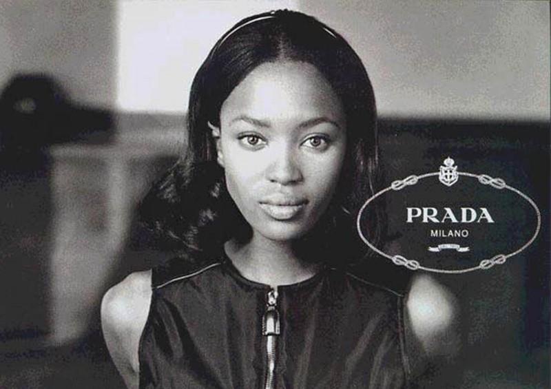 Naomi-Campbell-Prada-1994