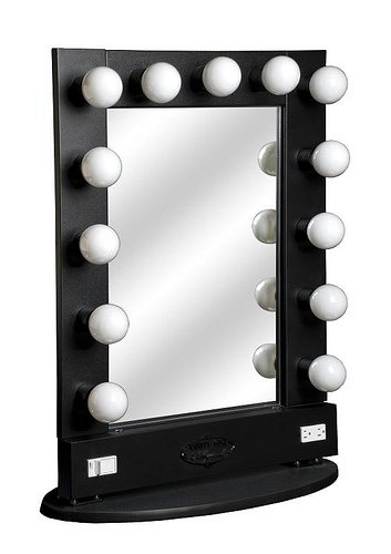 cool-lighted-makeup-mirror-vwwk-js8Qi