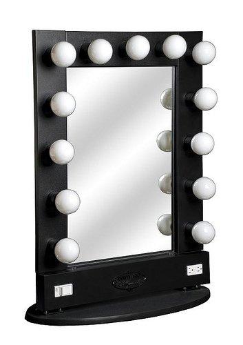 cool-lighted-makeup-mirror-vwwk-js8Qi