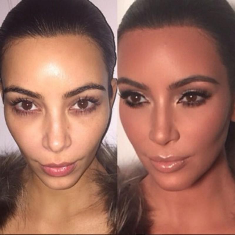 kim-kardashian-no-makeup-main