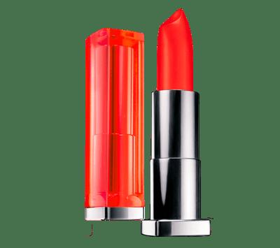 vibrant-mandarin_pack-shot
