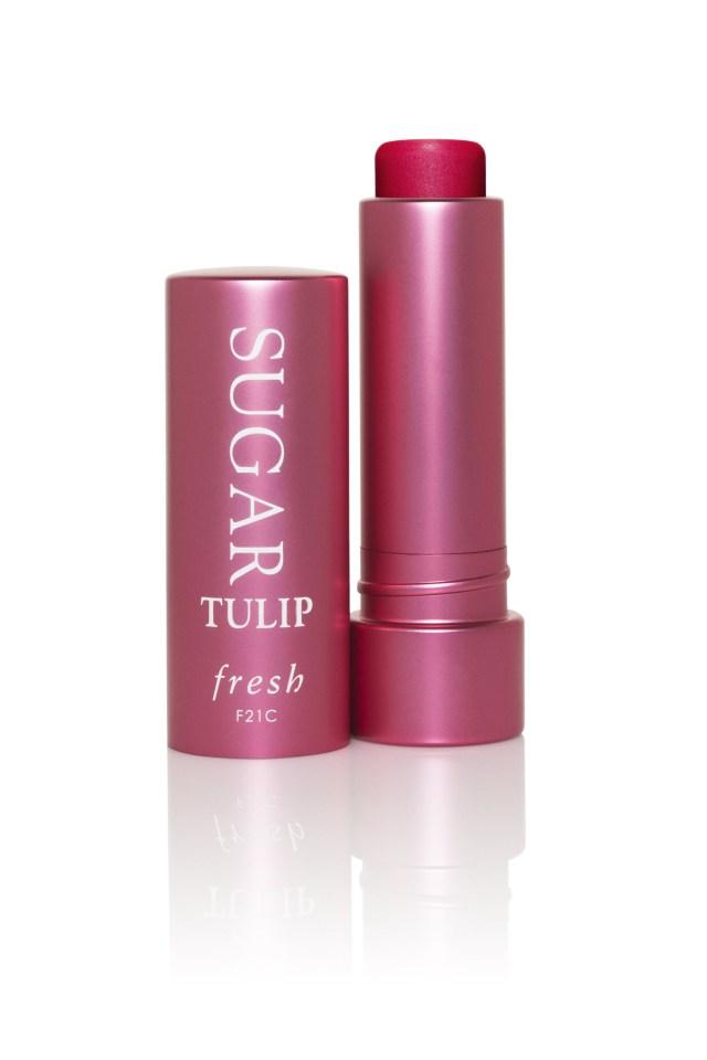 sugar-tulip-open_small1