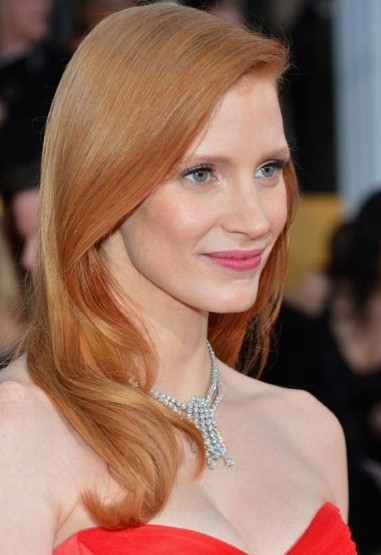 Jessica-Chastain-G_2463803a