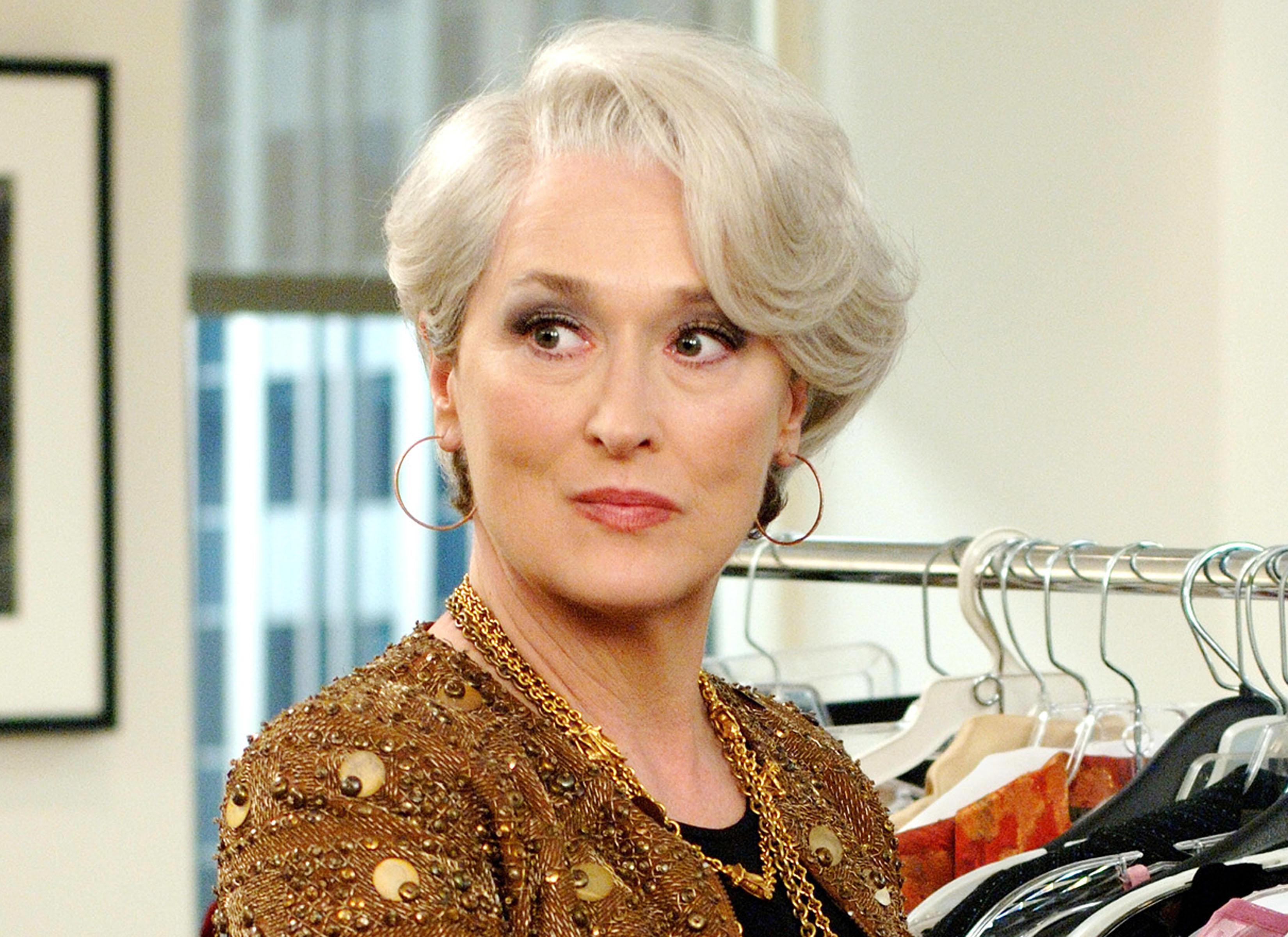 ed2cdb14a26 Coolspotting Meryl Streep