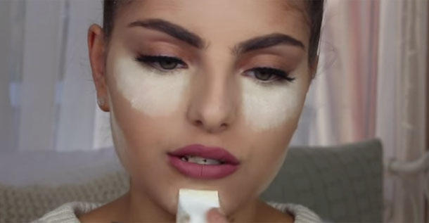 75479-make-up-trend-baking-mit-diesem-contouring-trend-gelingt-das-perfekte-make-up