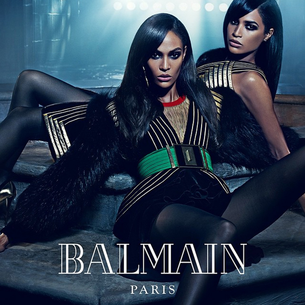 1437058080-hbz-balmain-ads-joan-smalls