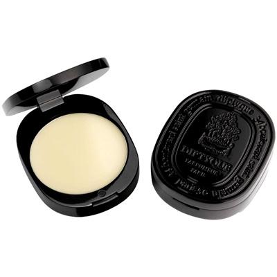 parfum-solide-l-ombre-dans-l-eau--2012.09.19.13.44.20.1934102_base