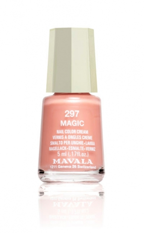 Smalto-Mavala-Nail-Color-297-magic-color-pesca_image_ini_620x465_downonly