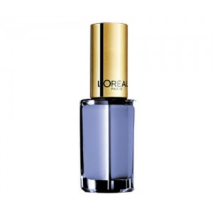 BIWIL_Oreal_Paris-Unghie-Color_Riche_Le_Vernis