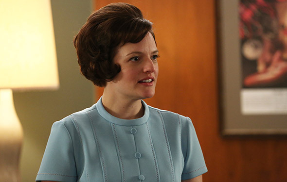 898c4c - peggy-olson-mad-men