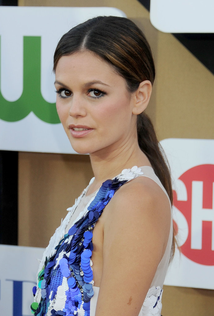 Celebrity-Beauty-Looks-From-Television-Critics-Association