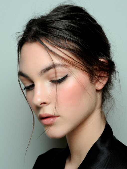 DolceGabbana-makeup-1