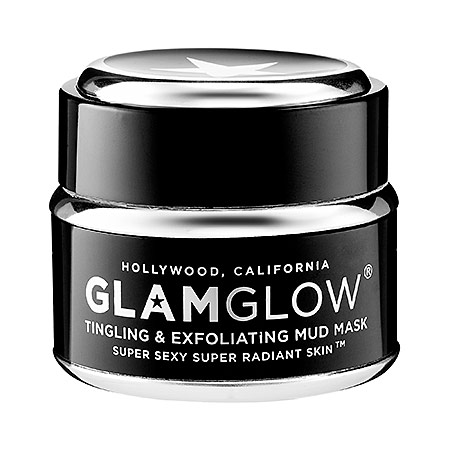 Glam_Glow_Tingling__Exfoliating_Mud_Mask_Facial_Masks_Review