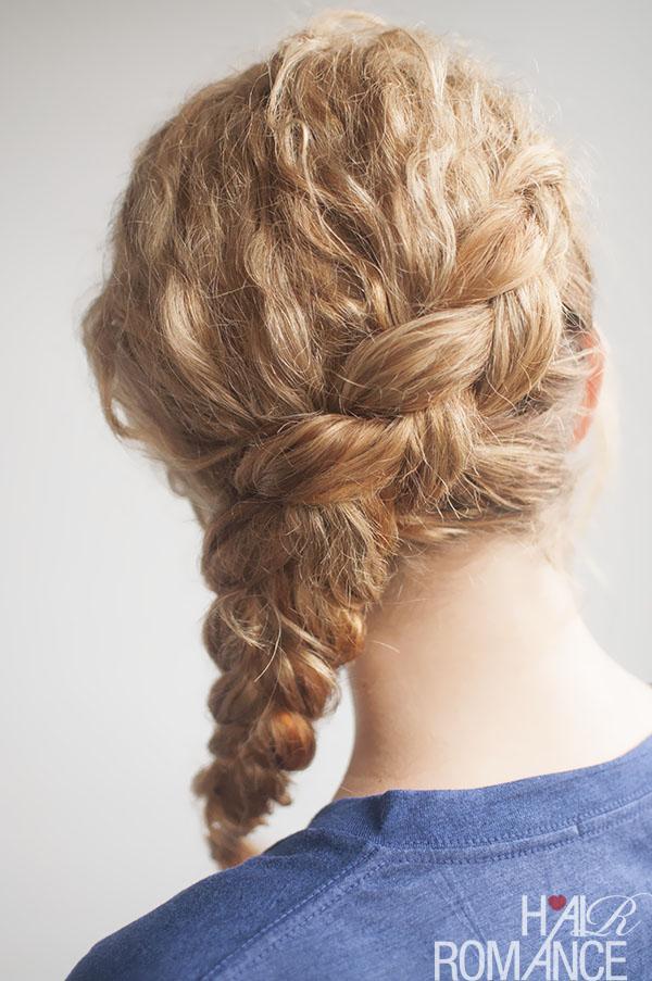 Hair-Romance-Curly-side-braid-hair-style-tutorial