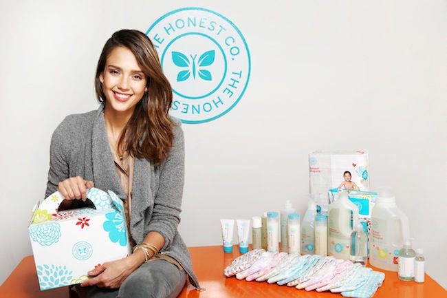 Jessica-Alba-The+Honest+Co