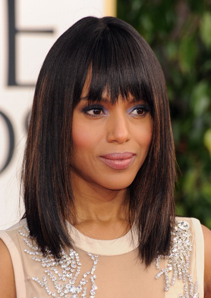 cliomakeup-5fomande-Kerry-Washington