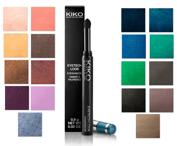 Kiko-ombretto-600