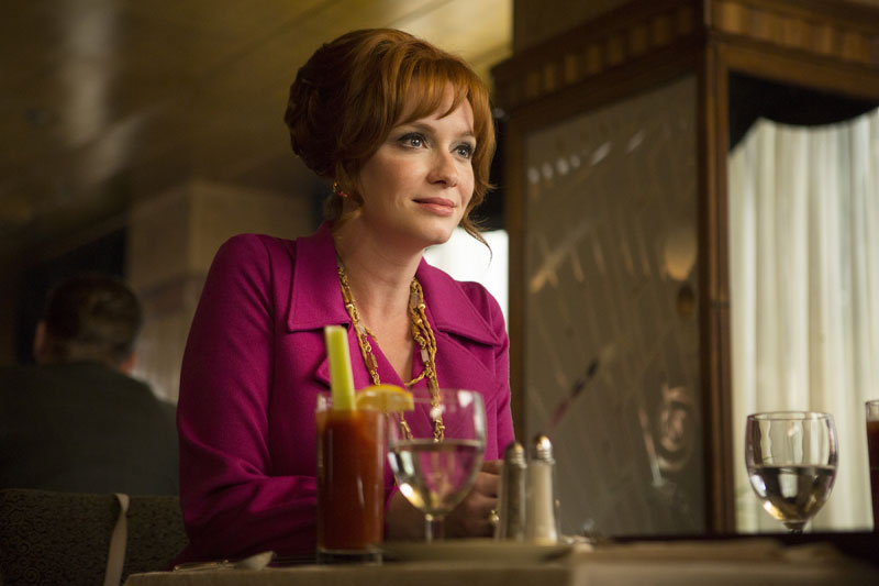 Mad-Men-series-finale-Joan2