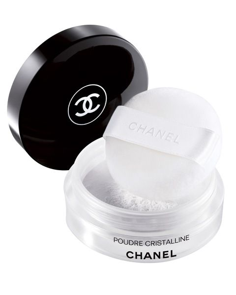 Poudre-Cristalline-Chanel