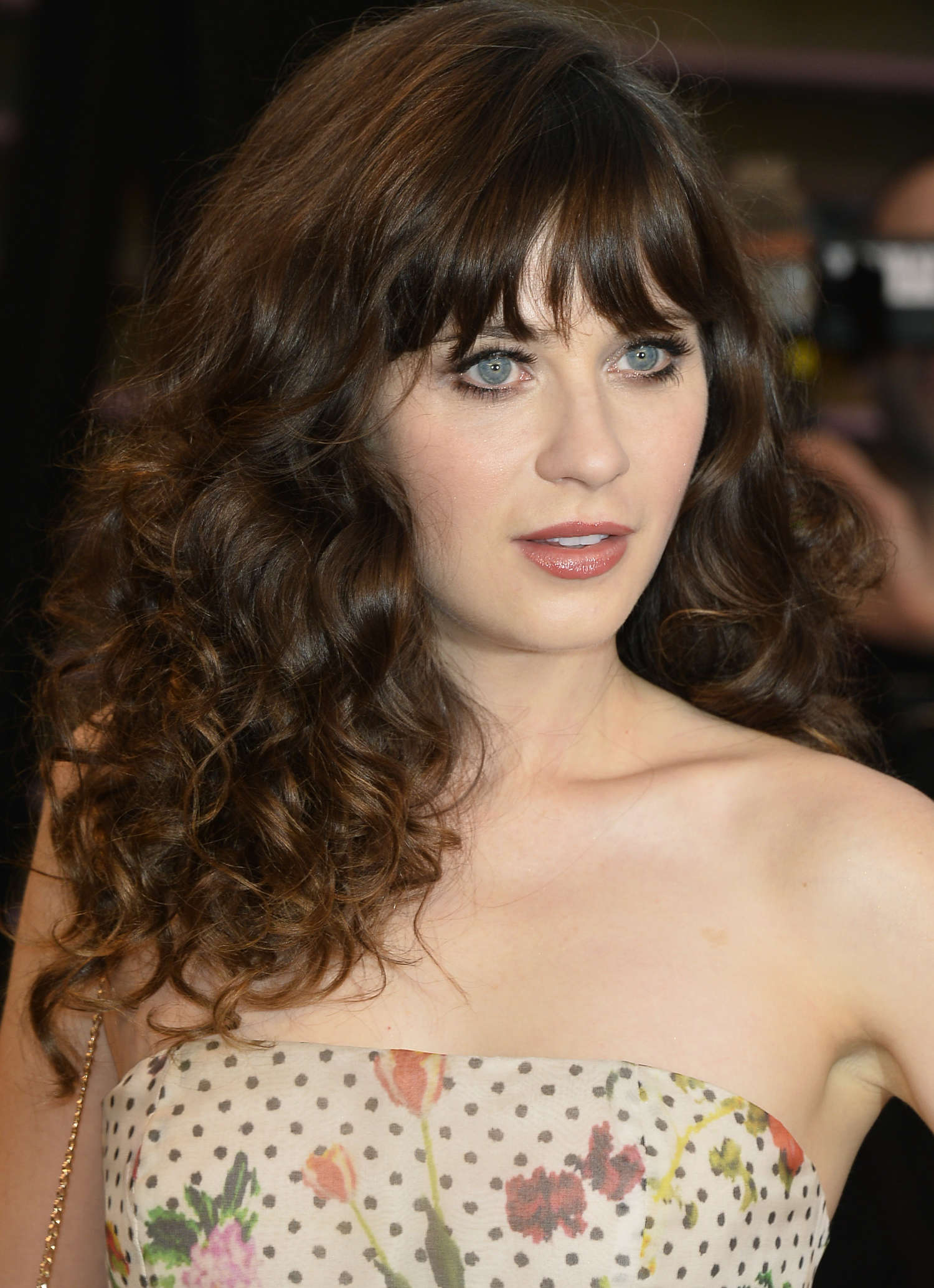 Zooey_Deschanel