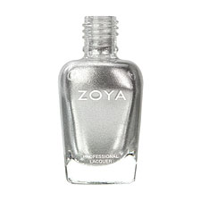 Zoya_Nail_Polish_in_Trixie_456