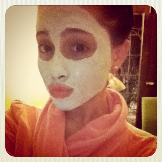 ariana_grande_arigrande_instagram_pictures_A5IYMdk.sized