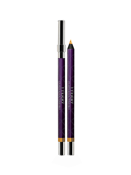 by-terry-precision-waterproof-eyeliner-gold-ornament