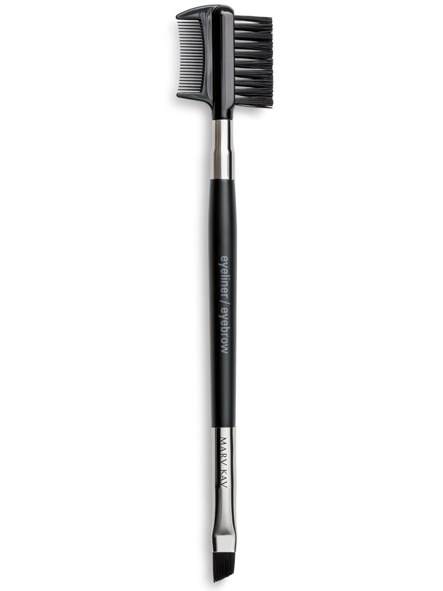 eyebrow-brush-1