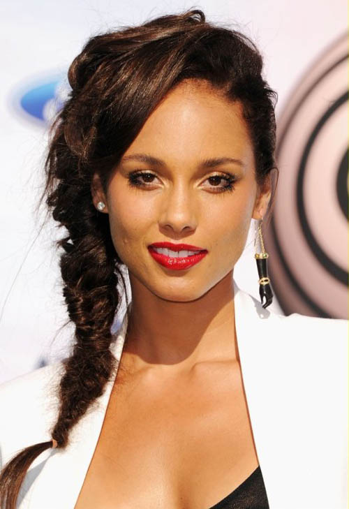 fishtail-braid-hairstyles-for-2012-6