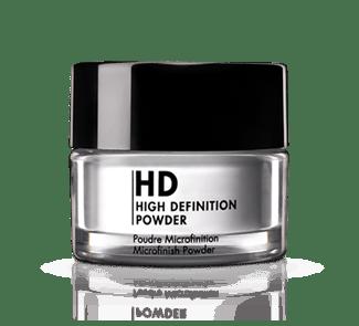 hd-powder_P00026