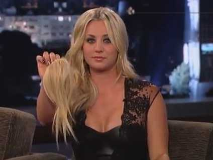 kaley-cuoco-fake-bangs-almost-ruined-my-career