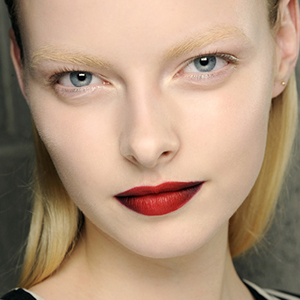 cliomakeup-kenneth-cole-ombre-lips
