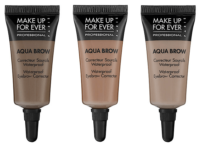 make-up-for-ever-aqua-brow