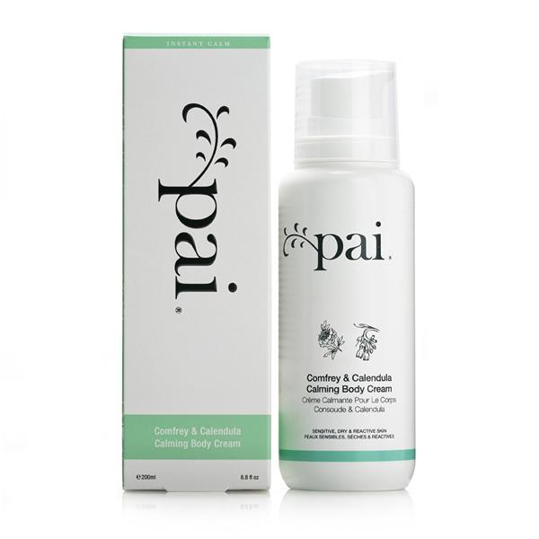 pai-comfrey-and-calendula-calming-body-cream-200ml