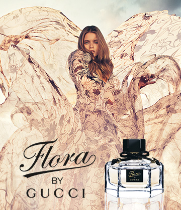 wg_perfumes_flora_by_gucci_adv_4_web_2column