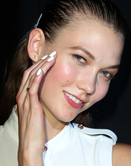 white-nails-trend-2013