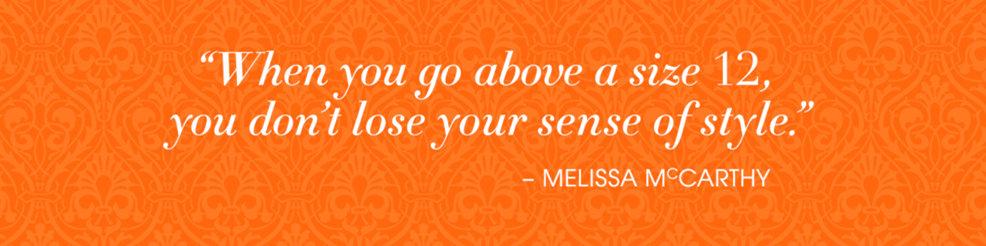 §Melissa McCarthy3