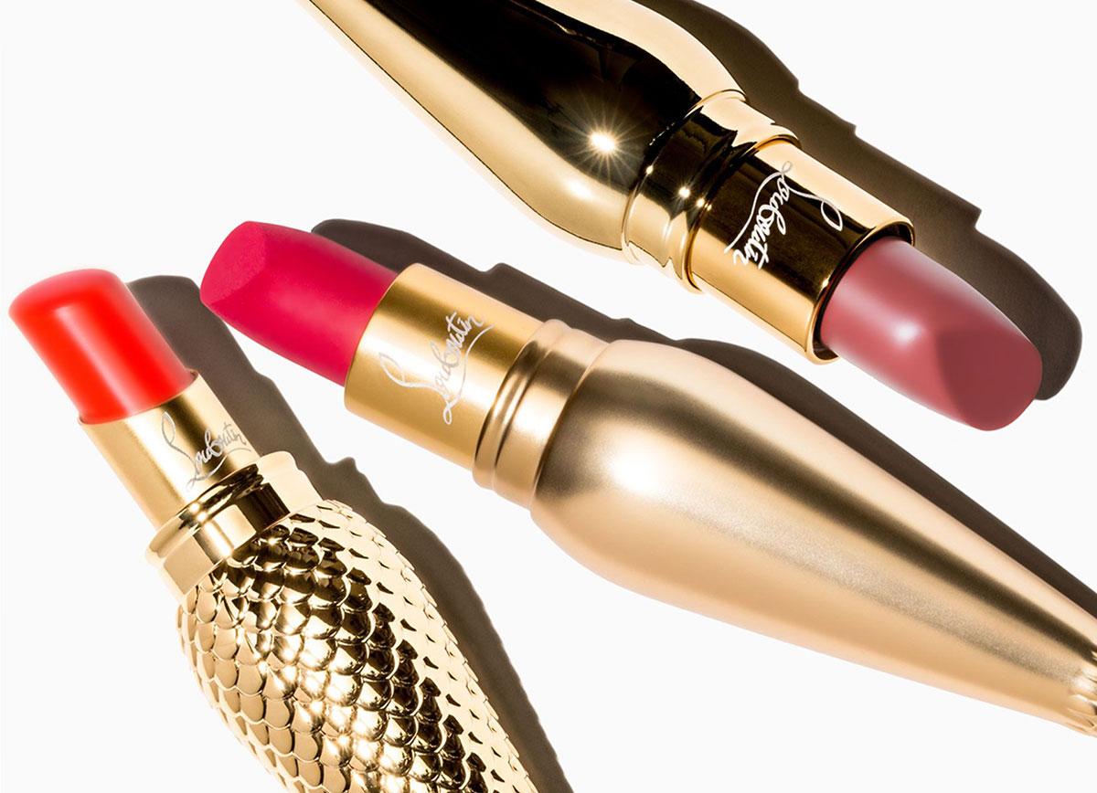 003-Christian-Louboutin-Lipstick