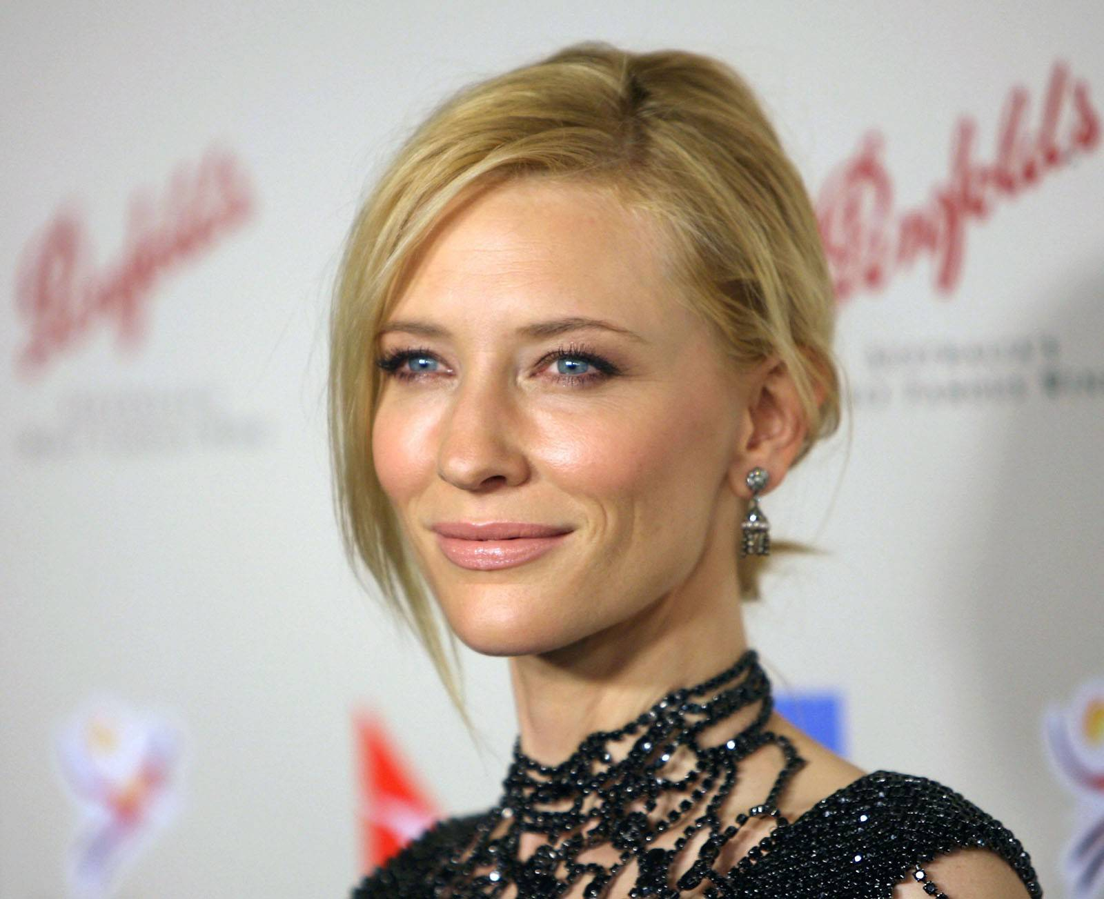 actress-cate-blanchett-wallpaper