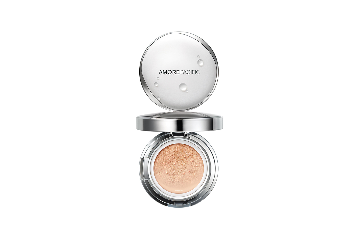 Cushion-foundation-AmorePacific-Color-Control-Cushion-Compact