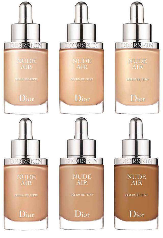 Collezione-Dior-Diorskin-Nude-Air-20157