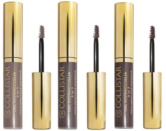 collistar-italian-beauty-fall-collection-2014-11