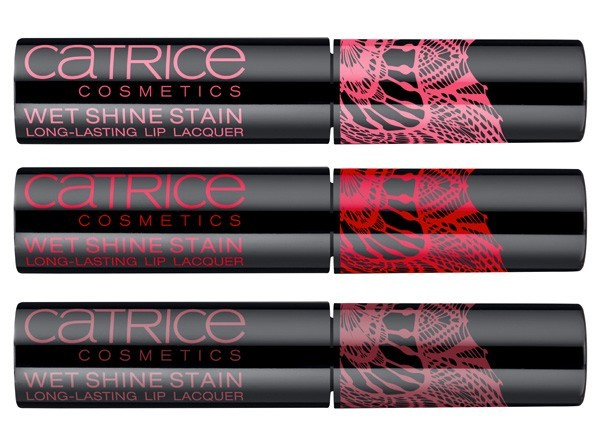 catrice-wet-shine-stain-lip-lacquer