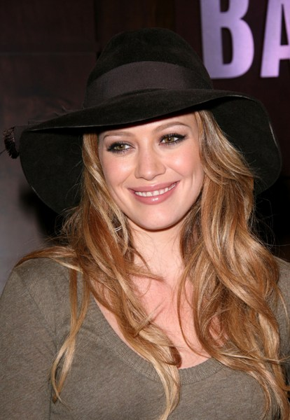 hilary-duff-hairstyle2