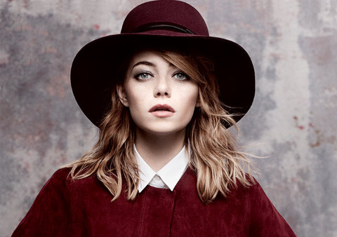 emma-stone-vogue-hat-1_large