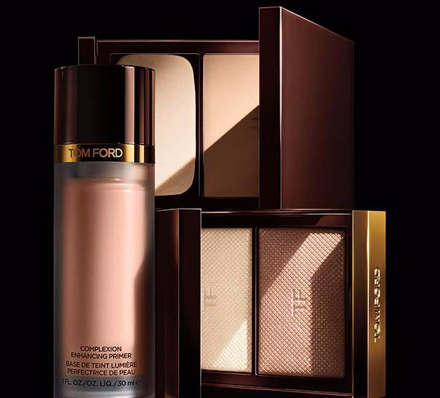 tomford-face-flawless-620-2