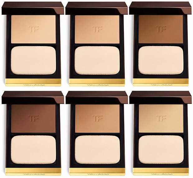 tomford-face-flawless-620-4