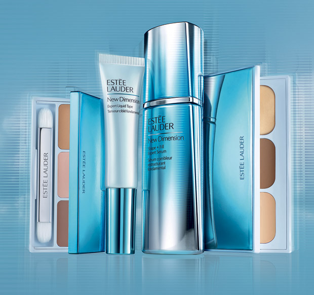 Estee-Lauder-New-Dimension-620-1