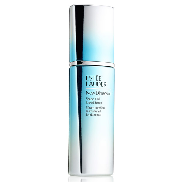 Estee-Lauder-New-Dimension-620-4