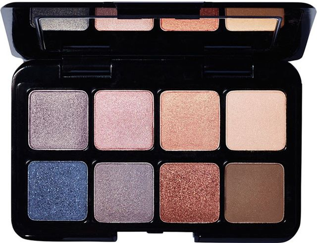 Smashbox-Double-Exposure-MINI-Palette